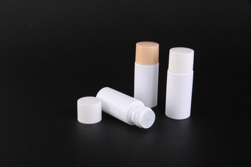 10ml Pet Toner Mini Cosmetic Containers Bottle Makeup